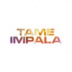Tame Impala Logo
