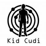 Kid_Cudi_Logo